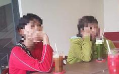 Vụ nhiều bé gái tố cáo bị dâm ô: lãnh đạo Trung tâm hỗ trợ xã hội không thể vô can