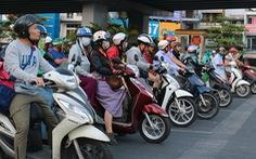 Tưởng niệm nạn nhân tai nạn giao thông 17-11-2019: Tưởng nhớ người đi vì người ở lại