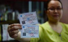 Làm sao để thẻ BHYT có giá trị sử dụng từ ngày 1-1-2020?