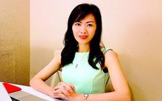 Nữ tướng người Việt công ty y khoa ở Thung lũng Silicon