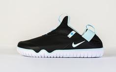 Giày dành cho nhân viên y tế