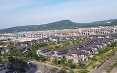 Đề xuất lập 2 phường thuộc thành phố Phú Quốc
