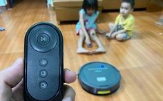 Thiết bị thông minh trong nhà: Giá nào cũng có