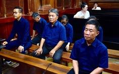 Vụ Ngân hàng Đại Tín thiệt hại 1.338 tỉ: Tách vụ án gây bất lợi cho bà Phấn?