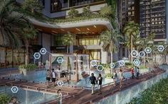 TP.HCM sẽ có dự án căn hộ thông minh như trong phim