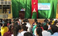 Bắt thêm 2 cán bộ Sở Nội vụ Phú Yên trong vụ lộ đề thi công chức