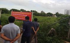 Giám đốc Angel Lina Phạm Thị Tuyết Nhung vẽ dự án 'ma' lừa khách ra sao?