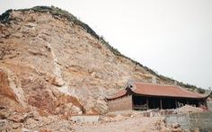 Những dự án mọc giữa... rừng: Cần bịt khoảng trống pháp lý