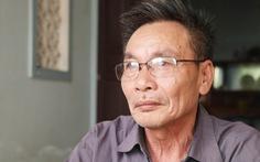 Vụ 39 người chết: Cảnh sát Anh hỏi gia đình đặc điểm nhận dạng