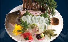 Những món ăn được yêu thích vào mùa đông ở Nhật Bản