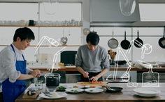 Sony phát triển robot khả năng nấu ăn và thử vị