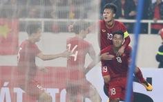 Thái Lan áp dụng công nghệ VAR cho vòng chung kết U23 châu Á 2020