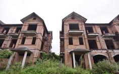 Phản hồi HoREA, Bộ Tài chính sẽ nghiên cứu đề xuất đánh thuế để ngăn đầu cơ bất động sản