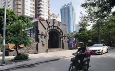Vì sao Lã Vọng 'câu' được một loạt 9 dự án vàng giữa thủ đô?