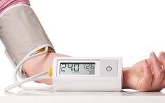 Tăng huyết áp, nhóm thuốc nào ưu tiên?