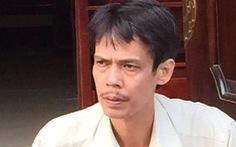 Khởi tố, bắt tạm giam Phạm Chí Dũng