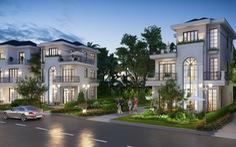 Tiềm năng nội tại để bất động sản Long An cất cánh