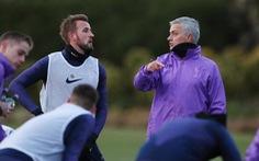 Lịch trực tiếp bóng đá châu Âu 23 và 24-11: Mourinho ra mắt cùng Tottenham