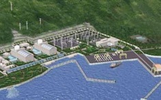 Dừng dự án điện hạt nhân Ninh Thuận: Đã thanh toán hợp đồng, không tăng nợ công