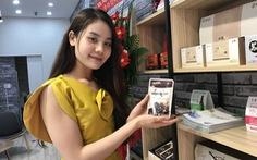Nông sản Hàn Quốc vào VN nhiều nhờ ông Park Hang Seo và cô dâu Việt