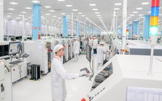 Khuyến khích doanh nghiệp đầu tư cho khoa học công nghệ và đổi mới sáng tạo