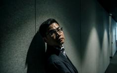 Cựu gián điệp Trung Quốc công bố hoạt động tình báo tại Hong Kong, Đài Loan