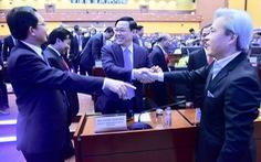 Việt Nam trở thành 'điểm hẹn' đầu tư mới nhờ đổi mới sáng tạo và tầm nhìn dài hạn