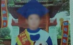 Mẹ kế giết con riêng của chồng, chôn xác ở vườn mía