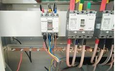 Một doanh nghiệp ăn cắp gần 25 tỉ tiền điện