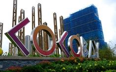 Bao nhiêu khách hàng mua condotel 'mắc kẹt' tại Cocobay Đà Nẵng?