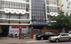 Cảnh cáo cục phó Cục Thuế tỉnh Bình Định Nguyễn Công Thành