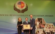 3M Việt Nam: 25 năm phát triển bền vững