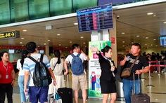 Thêm nhiều hãng bay, Tân Sơn Nhất, Cam Ranh, Đà Nẵng... sẽ được nâng cấp
