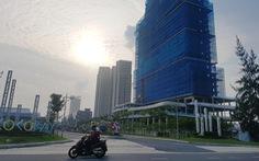 Thị trường căn hộ condotel: Đầy rủi ro tiềm ẩn