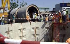 Chính phủ yêu cầu TP.HCM giải quyết vụ loại nhà thầu bỏ giá thấp nhất