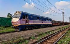 Có cần làm đường sắt Lào Cai - Hà Nội - Hải Phòng với vốn 'khủng' 100.000 tỉ đồng?