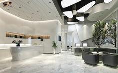 Xu hướng lựa chọn nội thất của khách hàng cao cấp