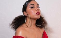 'Nữ hoàng Indie Pop & Soul' gốc Thụy Điển lần đầu đến Việt Nam