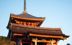 Bắt một nhà sư Việt Nam nghi kết hôn giả để ở lại Nhật