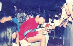 30 năm 'biên niên sử' SEA Games - Kỳ cuối: 'Hoa vương' trên đất Philippines