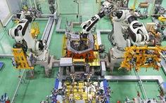 Các nước phát triển công nghiệp ôtô như thế nào? - Kỳ cuối: Việt Nam có cơ hội phát triển ngành