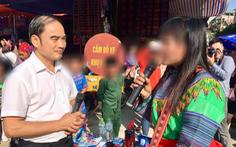 Việt Nam - điểm nóng của hoạt động mua bán người trị giá tỉ đô
