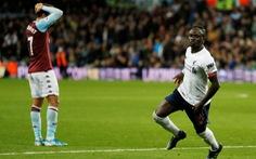 Mane rực sáng phút cuối, Liverpool thắng ngược nghẹt thở Aston Villa
