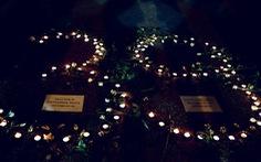 39 người chết trong container: Thảm kịch không được phép lặp lại
