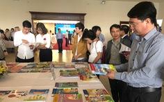 Sẽ chọn sách giáo khoa mới theo hình thức bỏ phiếu kín