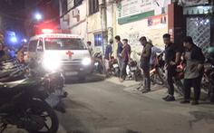 Video: Một tài xế Go-Viet tử vong vì ẩu đả trong vụ 'phun nước bọt ra đường'