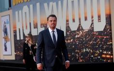 Tổng thống Brazil cáo buộc DiCaprio tài trợ đốt rừng Amazon