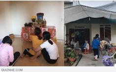 Công an tìm người tung tin 'lấy 900 triệu vào Sài Gòn đánh lô đề'