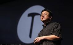 Thiếu nợ, CEO hãng smartphone Trung Quốc bị cấm đi tàu, máy bay