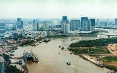 TP.HCM đề nghị xây dựng kịch bản ứng phó ô nhiễm nguồn nước